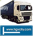 HGV Drivers and driving jobs. Trucks and trucking.